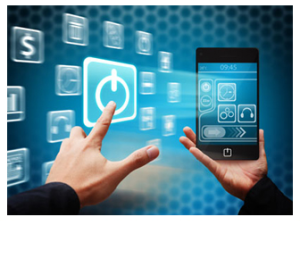 Real Time 3d for mobile