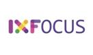 ixfocus